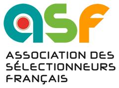 ASSOCIATION DES SELECTIONNEURS FRANCAIS